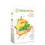 NeoLifeTea, Herbal Tea blend