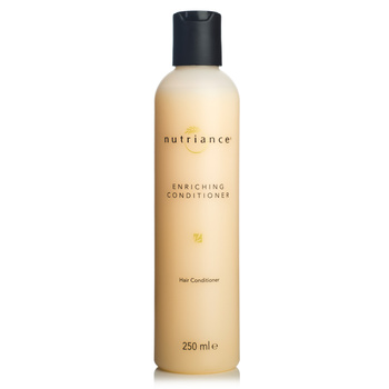 Enriching Conditioner